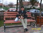 post-18-1206950672_thumb.jpg