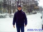 post-36-1199551932_thumb.jpg